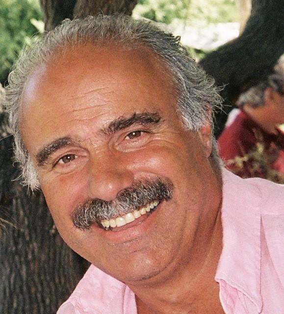 Jo Welman