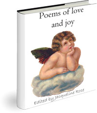 poetrycover3d