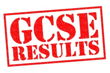 Brighton & Hove bucks national trend with improved GCSE results