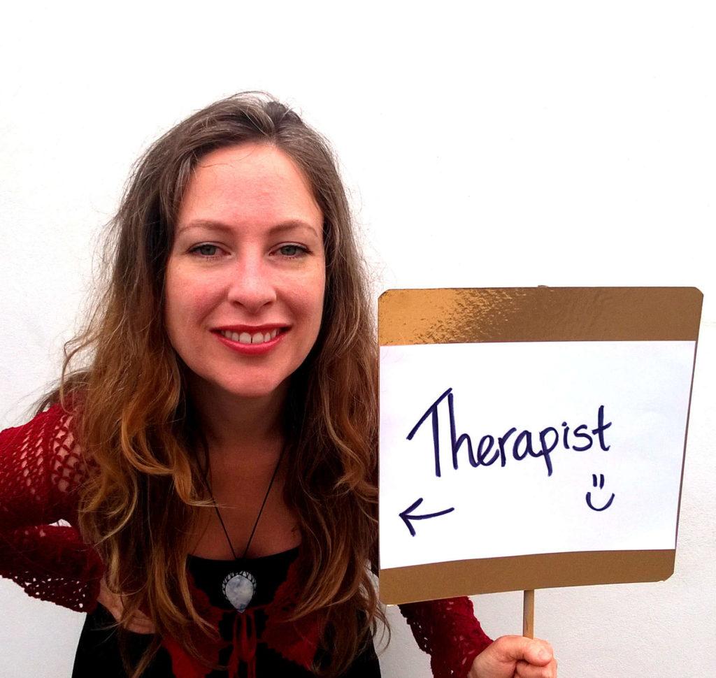Meet Katrina Beath our new Wellbeing Mentor