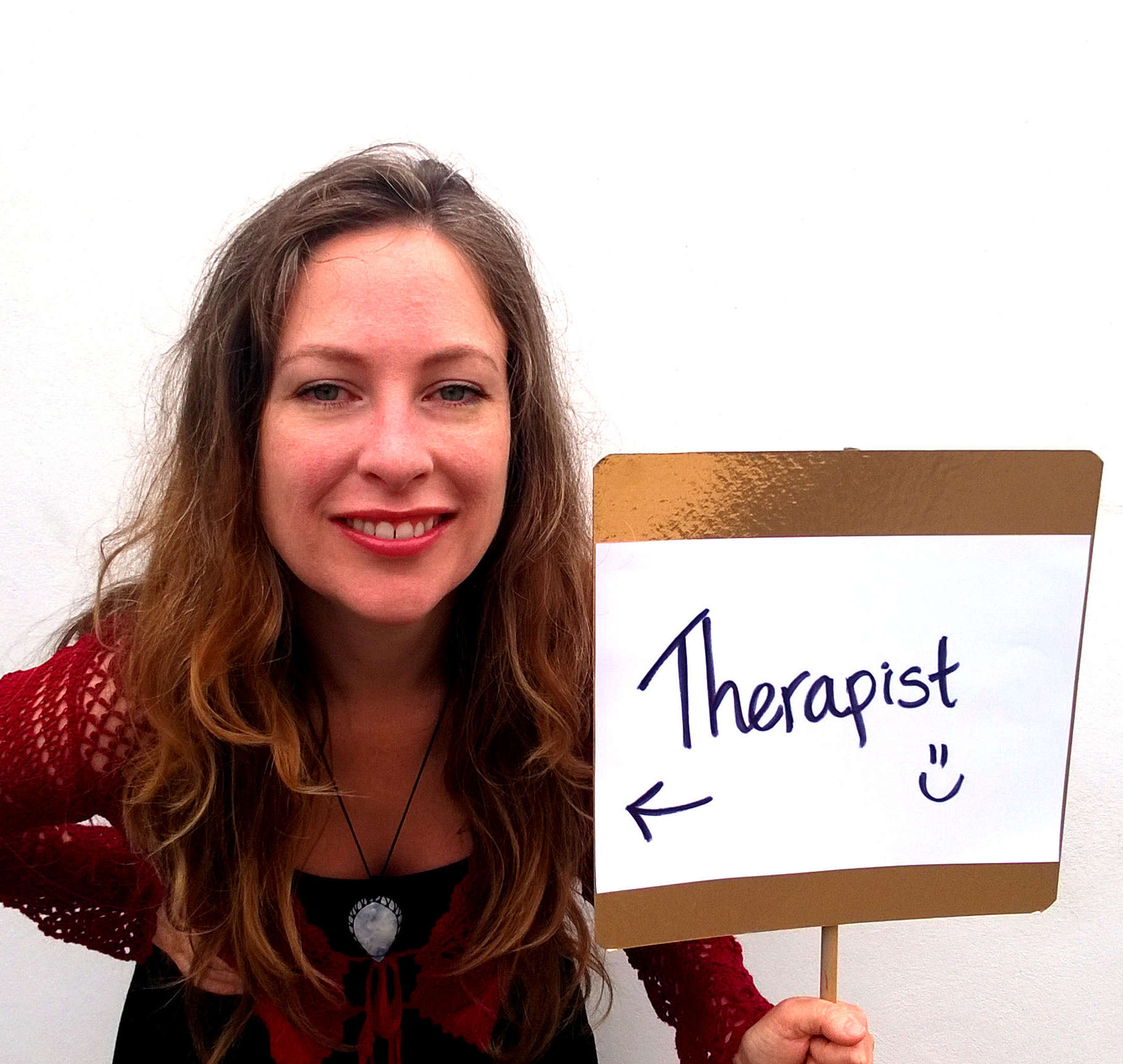 Katrina Beath Therapist photo square crop