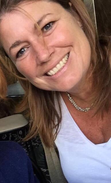 Meet Sara –  TSN's New Travel Writer