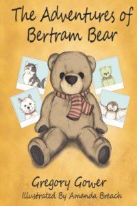 Bertram Cover