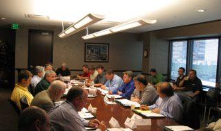 council-meeting