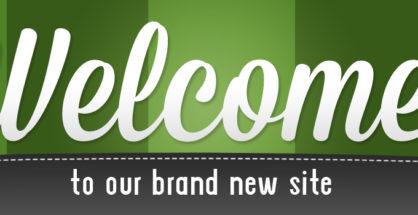 welcome_slide