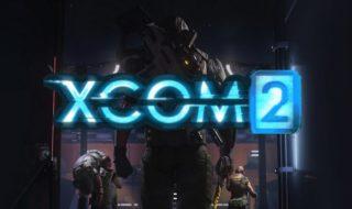 xcom-2-935x526