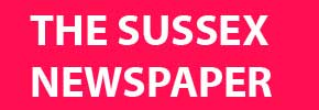 The Sussex Newspaper