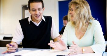 Aspire wins contract to provide West Sussex adult education