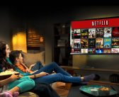 Love films?  Here's why you should invest in a home cinema system