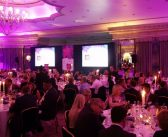 National Awards Recognise Local Passion and Dedication