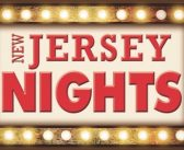 Review – New Jersey Nights – Eastbourne